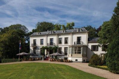 Fletcher Hotel Huis Te Eerbeek - Gelderland